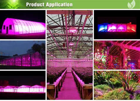 evergrow led grow lights indoor led grow lights highly effective for yields saga