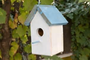 simple birdhouse plans diy free cedar planter