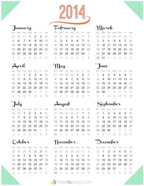 Calendar Creator Printable Calendar Creator 187 Calendar Template 2017