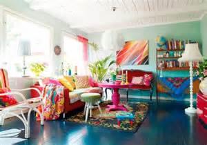 Tropical Colors For Home Interior by How To Warm Your Home With Tropical Colors Freshome Com