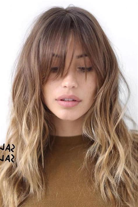 groupon haircut long beach 2018 latest long hairstyles for women with long faces
