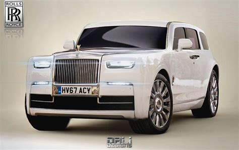 roll royce 2020 2020 rolls royce emperor by dly00 on deviantart