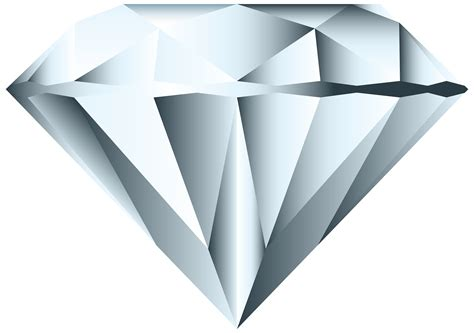 home design free diamonds 53 free diamond clipart cliparting com