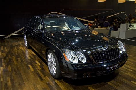 car repair manual download 2007 maybach 57 lane departure warning service manual 2007 maybach 57 temperature control motor removal 2007 maybach 57 valve body