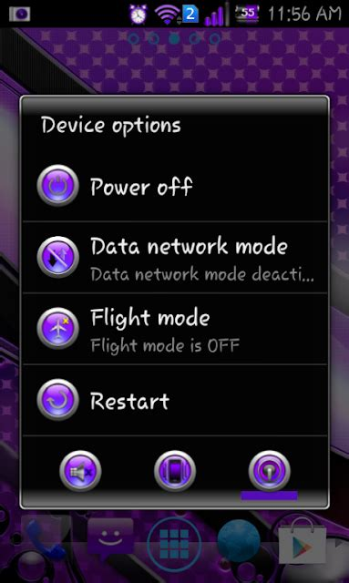 themes samsung s duos 2 how to install purplextreme theme v1 for samsung galaxy s