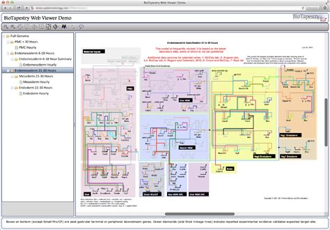where is visio viewer installed where is visio viewer installed best free home