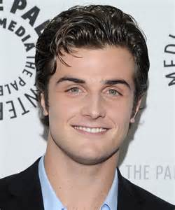 Beatu Beau Mirchoff Hairstyles For 2017 Celebrity Hairstyles