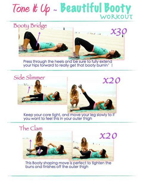 beautiful workout my motivations workouts