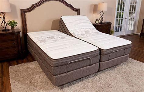 easy bed 1000 ideas about adjustable beds on pinterest adjustable bed frame beds for sale