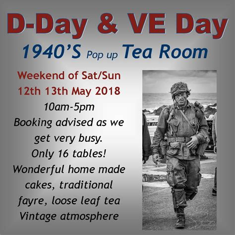 libro d day to ve day d day and ve day 1940s tea room the kitchen front