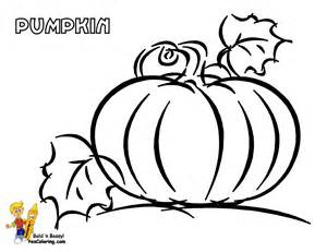 christian pumpkin coloring pages coloring pages free