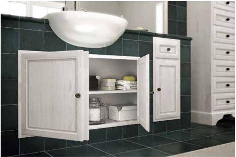 bagni piastrellati moderni concessionaire cerasa bain mobili mariani