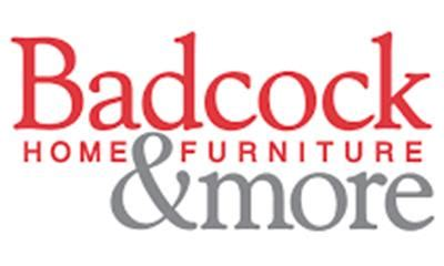Badcock Furniture Sale Ad by Badcock Home Furniture More 2015 Black Friday Ad