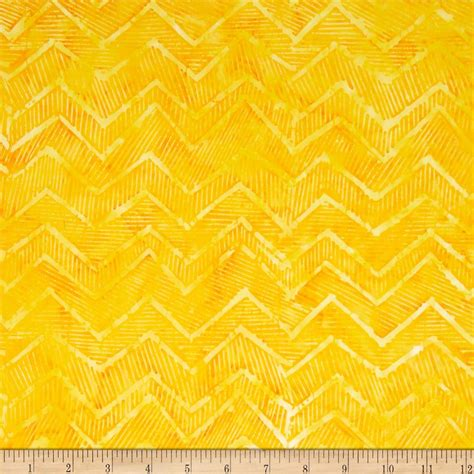 batik zigzag object moved