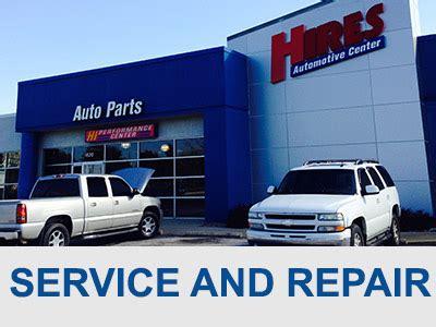 comfort auto parts hires automotive fort wayne in auto parts and service
