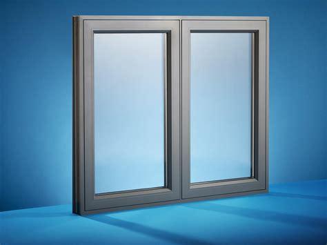 aluminum window what cleans aluminum window frames mytradetv aluminium windows archives mytradetv