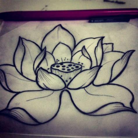 tattoo flash lotus flower 2377 best flash boards old school neo images on pinterest