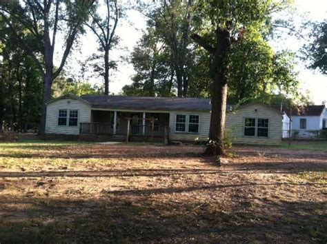 houses for sale kilgore tx homes for sale kilgore tx 28 images 75662 houses for sale 75662 foreclosures