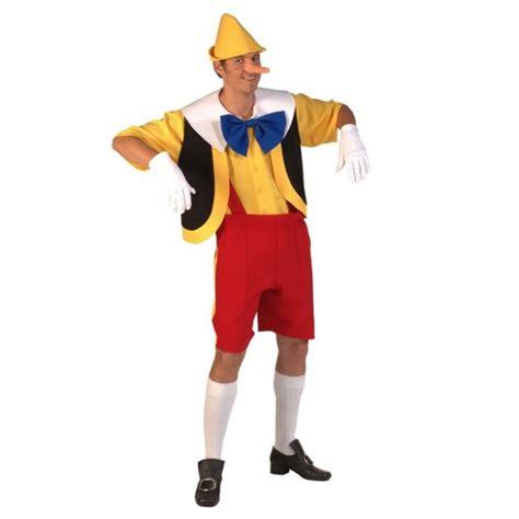 pinocchio costumes costumes fc