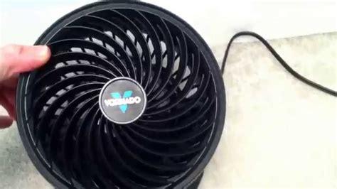 vornado 660 air circulator fan 51 vornado 133 small room air circulator youtube