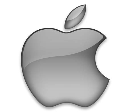 apple help desk phone number apple support number sales support direct on 08435 043 243