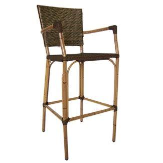havana bar stool restaurant chair brt 05 restaurantfurniture com