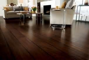 floor amazing armstrong vinyl flooring design armstrong