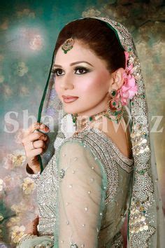 walima makeup of pk dailymotion milena keeping a watchful eye on her young prot 233 g 233
