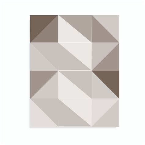 geometric pattern wall canvas modern abstract art geometric wall art geometric by