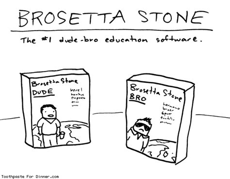 rosetta stone jokes the funny pics thread page 43 laughs or links humour