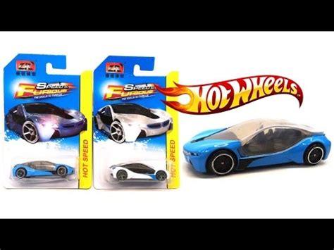 Add On Garage Designs bmw i8 hotwheels news youtube