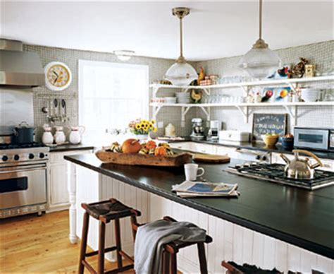 kitchen small country living kitchens country living terramia country living kitchens