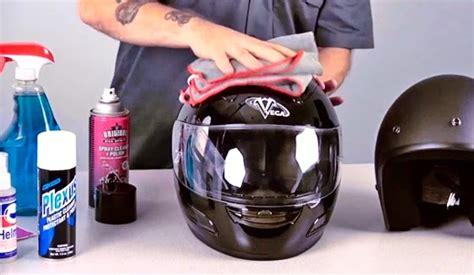 Penyerap Bau Pada Helm tips merawat helm agar tidak bau apek alfacart
