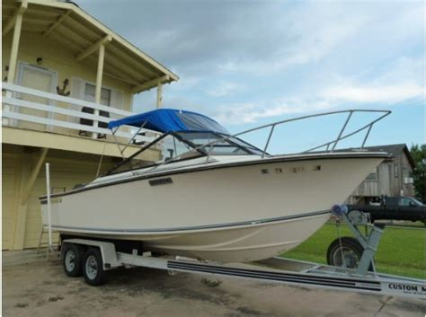 fishing boats for sale near erie pa 1986 honda boats for sale