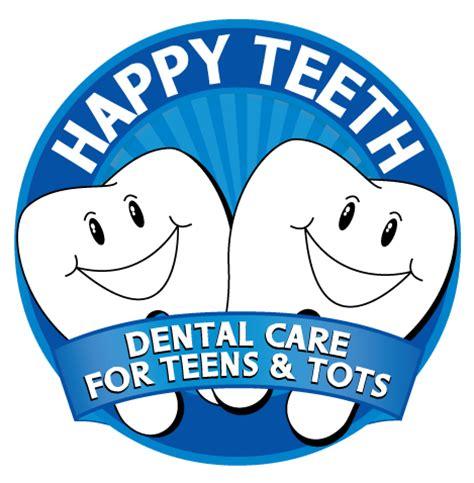 news « happy teeth | dental care for teens & tots