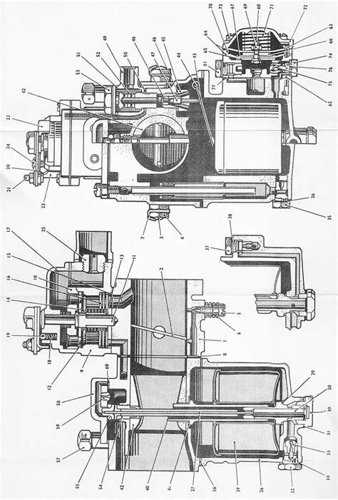 ch wiring diagram free wiring