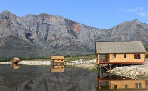 Mountain Cabins Western Cape by 5 Amazing And Inexpensive Getaways Near Cape Town