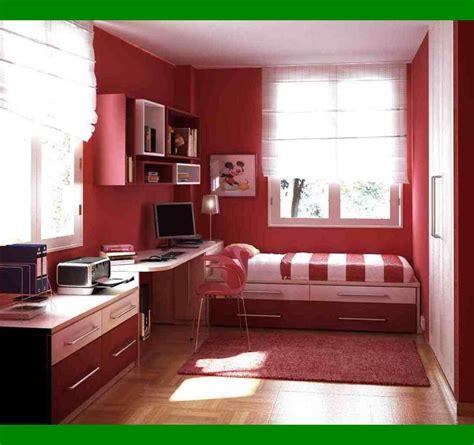 small bedroom interiors prestigenoir com home ideas of prestige 13241 | small living room interior design philippines