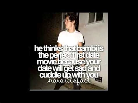 200 harry styles facts youtube harry styles facts 2015 youtube