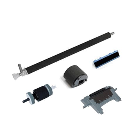 Roller Printer roller kit for hp p3015 printer new