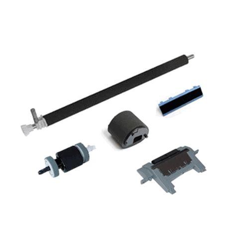 Roller Printer Hp Roller Kit For Hp P3015 Printer New