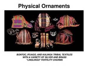 philippine indigenous art
