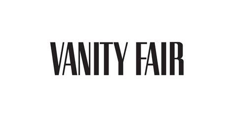 Vanity Fair Logo by Clients