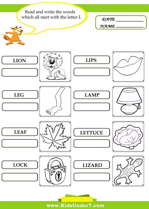 Word For L by Letter L List Of Descriptive Words That Start With L Images Frompo