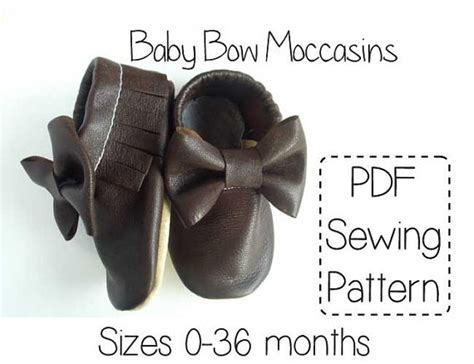 sewing pattern creator instant download pdf sewing pattern and full tutorial for