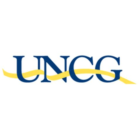 uncg colors the gallery for gt dewalt logo png