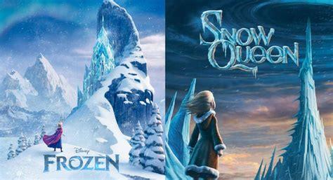 film snow queen snezhnaya koroleva photos snezhnaya koroleva images