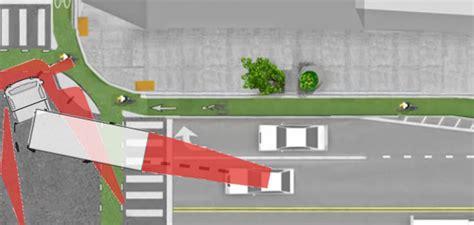 junction design guidelines crowize vienna