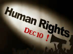 Essay On Human Rights Day In India by Human Rights Day Does India Actually Qualify To Celebrate The Day