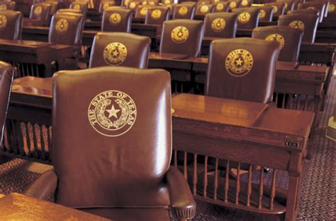 house seats texas house of representatives resources